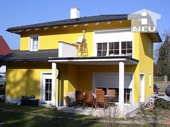 Klagenfurt Küchenablöse Übernahme - AUSSERGERICHTLICHE FEILBIETUNG bis 05.10.07 Wohnhaus in Maria Rain