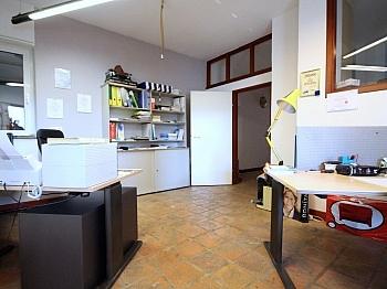 Klagenfurt Heimeliges idyllische - Heimeliges Einfamilienhaus mit Pool in Leibsdorf