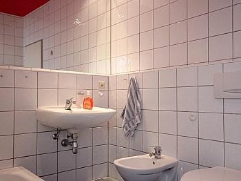 Dusche Garten aller - Heimeliges Einfamilienhaus mit Pool in Leibsdorf