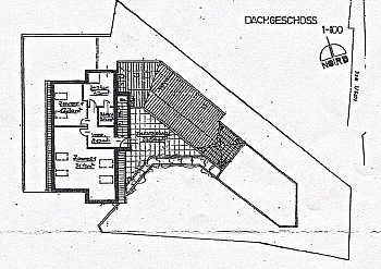 Diele Sauna Stock - Heimeliges Einfamilienhaus mit Pool in Leibsdorf