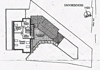 Stock Solar Wanne - Heimeliges Einfamilienhaus mit Pool in Leibsdorf