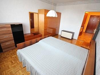 Abstellraum Wohnküche Wohnzimmer - Hoch hinauf! Schöne 3 Zi Wohnung in St. Peter