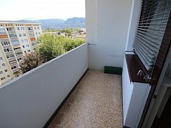 Küche Sofort hinauf - Hoch hinauf! Schöne 3 Zi Wohnung in St. Peter