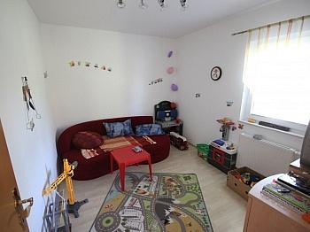 Immobilie entfernt Geräten - Neues 120m² Wohnhaus in Glanegg