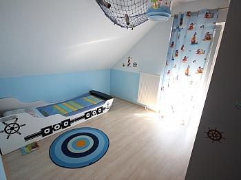 Bäder Küche Keller - Neues 120m² Wohnhaus in Glanegg