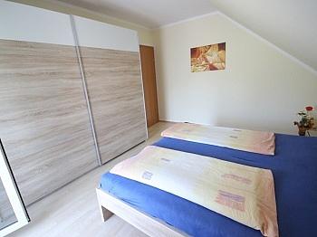 Dusche Sofort Feicht - Neues 120m² Wohnhaus in Glanegg