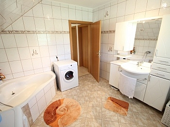 Küche Kanal Strom - Neues 120m² Wohnhaus in Glanegg