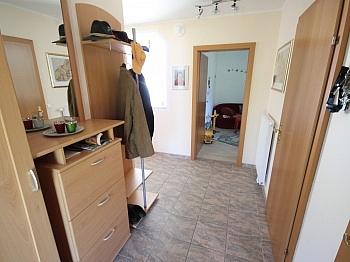 Volksschule Westerrasse Wohnküche - Neues 120m² Wohnhaus in Glanegg