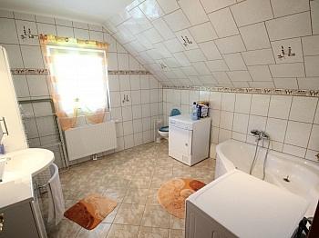 Nähe Maria Speis - Neues 120m² Wohnhaus in Glanegg