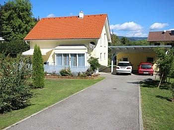 Kinderzimmer Müllgebühr Kindergarten - Neues 120m² Wohnhaus in Glanegg