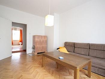 aufgetragen Abstellraum Rücklagen - Helle 3-Zi-Wohnung Nähe UKH-Klagenfurt