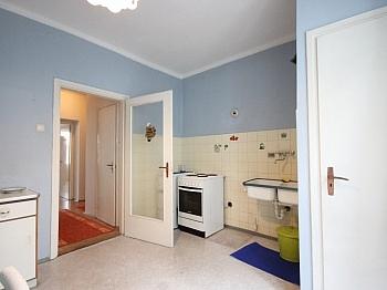 verfliest genügend jederzeit - Helle 3-Zi-Wohnung Nähe UKH-Klagenfurt