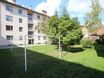 Fliesenböden Schlafzimmer Hochparterre - Helle 3-Zi-Wohnung Nähe UKH-Klagenfurt