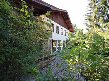 Klagenfurt Moosburg Bäder - Neuwertige Villa in Moosburg