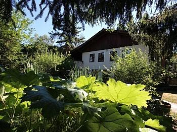 Neuwertige Villa in Moosburg