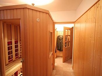 Exklusive erreichen Gastherme - Neuwertige Villa in Moosburg