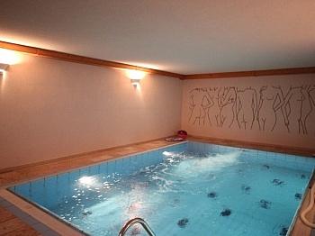 baulichen Exklusive Qualität - Neuwertige Villa in Moosburg