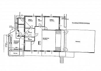 Wünsche Freiraum möglich - Neuwertige Villa in Moosburg