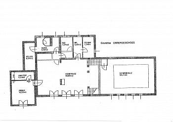 absolute großem Absolut - Neuwertige Villa in Moosburg