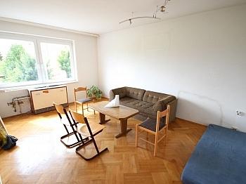 Einzelöfen Vollkeller Klagenfurt - Zinshaus mit 12 Wohnungen in Klagenfurt