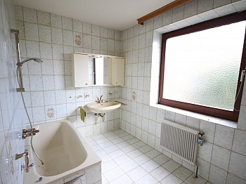 Westterasse Grundsteuer Holzfenster - Sehr schönes Wohnhaus in Feldkirchen-St. Ruprecht!