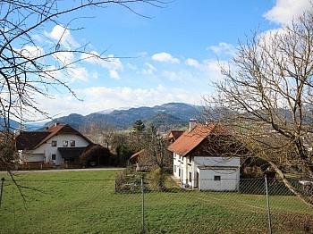 Zugang Garten Bäder - Sehr schönes Wohnhaus in Feldkirchen-St. Ruprecht!