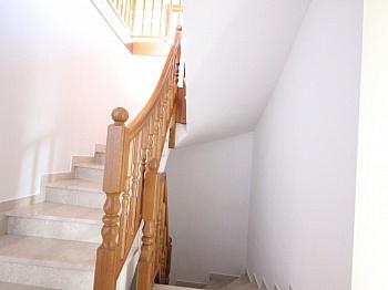 Bäder Räume große - Sehr schönes Wohnhaus in Feldkirchen-St. Ruprecht!