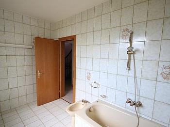 Isolierglas Adaptierbar Stiegenhaus - Sehr schönes Wohnhaus in Feldkirchen-St. Ruprecht!