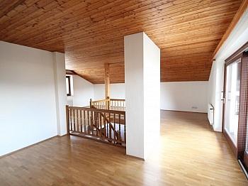 Gerlitze schönes Windfang - Sehr schönes Wohnhaus in Feldkirchen-St. Ruprecht!