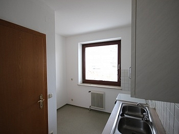Lebensmittel Kellerräume Schlafzimmer - Sehr schönes Wohnhaus in Feldkirchen-St. Ruprecht!