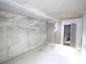 Garage Müll Nähe - Sehr schönes Wohnhaus in Feldkirchen-St. Ruprecht!