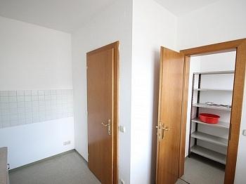 Schlafzimmer Westterasse Isolierglas - Sehr schönes Wohnhaus in Feldkirchen-St. Ruprecht!