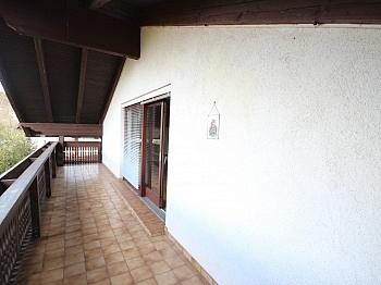 Vorraum mehrere großes - Sehr schönes Wohnhaus in Feldkirchen-St. Ruprecht!