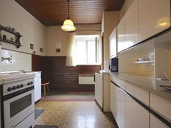 aufgetragen Pateienhaus Wohnzimmer - Helle 3-Zi-Wohnung 80 m² in Waidmannsdorf