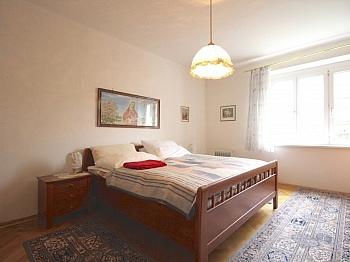 Waidmannsdorf großzügige Hochparterre - Helle 3-Zi-Wohnung 80 m² in Waidmannsdorf