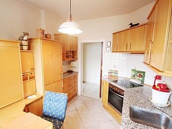 Stellplätze Schlafzimmer Möglichkeit - Sehr schöne 4-Zimmerwohnung in St.Martin