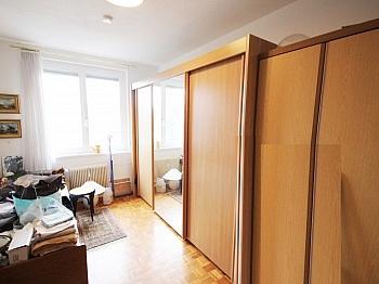 Hausverwaltung Fahrradminuten Zimmerwohnung - Sehr schöne 4-Zimmerwohnung in St.Martin