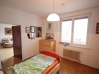 Zimmerwohnung Fliesenböden Schlafzimmer - Sehr schöne 4-Zimmerwohnung in St.Martin