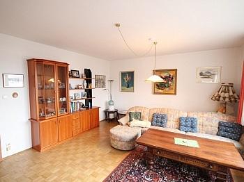 Kellerabteil Wörthersee Klagenfurt - Sehr schöne 4-Zimmerwohnung in St.Martin