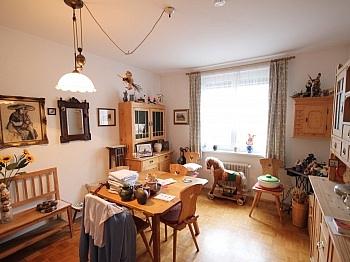 Küche Anzengruberstrasse Kunststofffenster - Sehr schöne 4-Zimmerwohnung in St.Martin