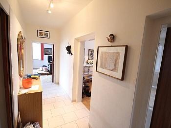 Warmwasser Fernwärme Rücklage - Sehr schöne 4-Zimmerwohnung in St.Martin