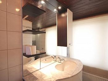 Grundsteuer Pelletsofen Isolierglas - Zentrale 3-Zi-Wohnung 71 m² in Welzenegg