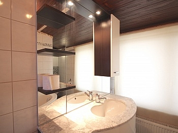 Isolierglas Heizkörper Pelletsofen - Zentrale 3-Zi-Wohnung 71 m² in Welzenegg