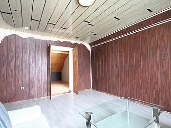 gemeinsamen Heizkörper Möblierung - Zentrale 3-Zi-Wohnung 71 m² in Welzenegg