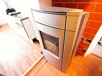 Haushaltsversicherung Pischeldorferstrasse Elternschlafzimmer - Zentrale 3-Zi-Wohnung 71 m² in Welzenegg