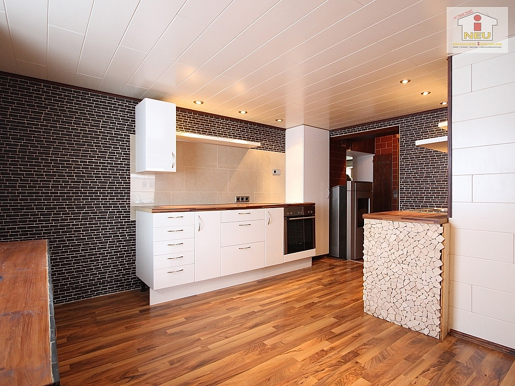 Fernsehtisch Zentrales Mobelstuck Wohnung ~ Haus Design, Möbel .