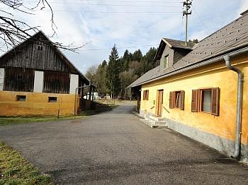 Aussteiger Bauernhaus Kachelofen - Altes Bauernhaus für Aussteiger oder Urlauber