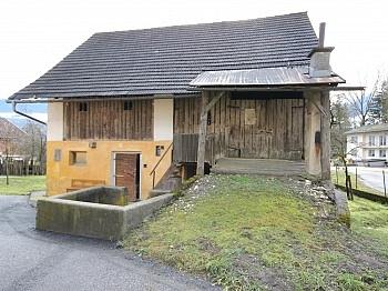 Sofort Wasser eigene - Altes Bauernhaus für Aussteiger oder Urlauber