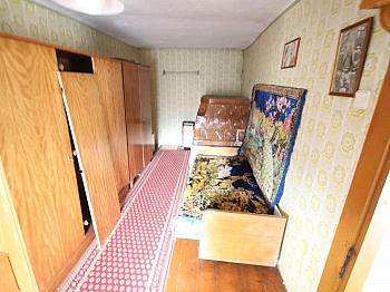 - Altes Bauernhaus für Aussteiger oder Urlauber