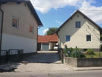 Kachelofen möglich Küchen - Bäuerliches Zweifamilienwohnhaus Ebental